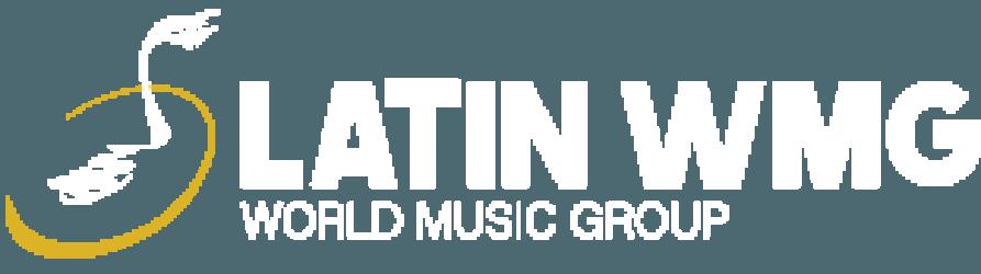 LatinWMG.com