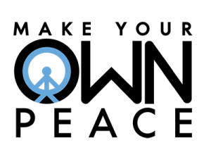 make-your-own-peace
