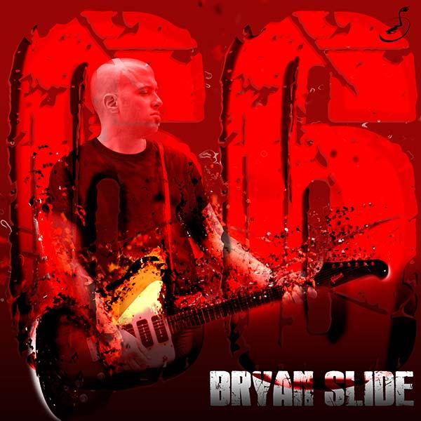Bryan Slide
