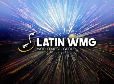 Latin World Music Group