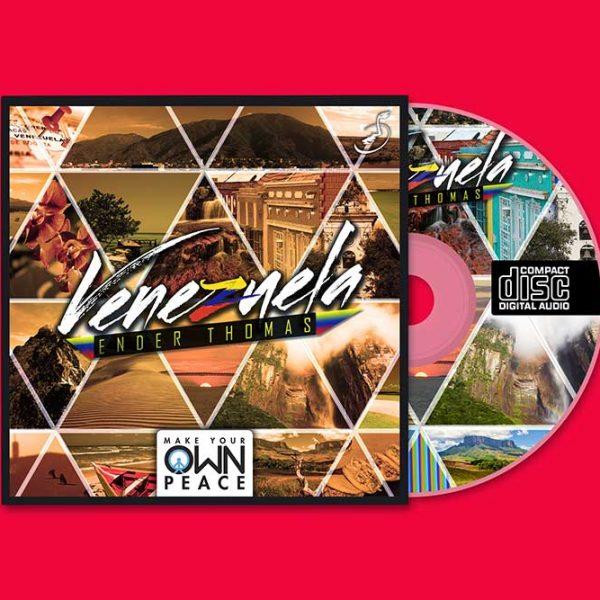 diseno-08-latinwmg-cd-venezuela