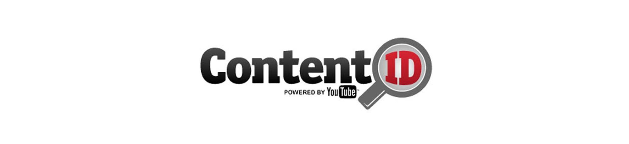 ContentId Logo
