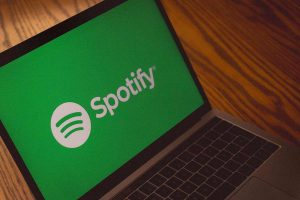 como conseguir que tu musica entre en las playlist de spotify