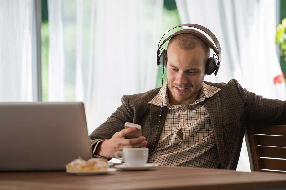 5 tips que debes conocer acerca de un Manager Musical | LatinWMG.com