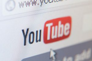 5 tips para la optimización de tu canal de youtube en 2020