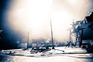 6 maneras de promover tu música