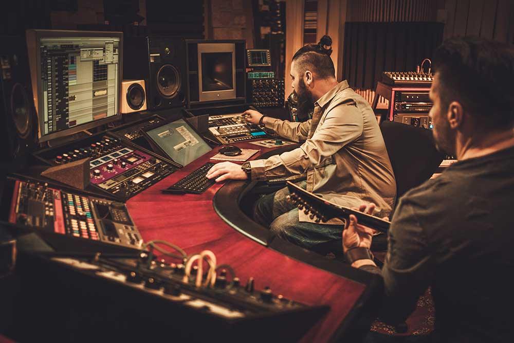 ¿Hacia dónde va la industria musical? Tendencias 2020