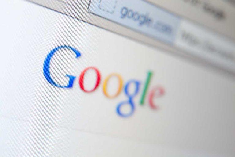 Consejos para promocionar tus canciones en Google