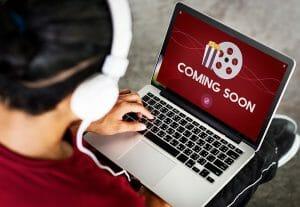 Consejos: cómo vender entradas para eventos en línea