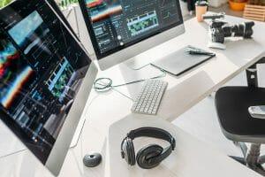 La importancia del mastering en la producción musical