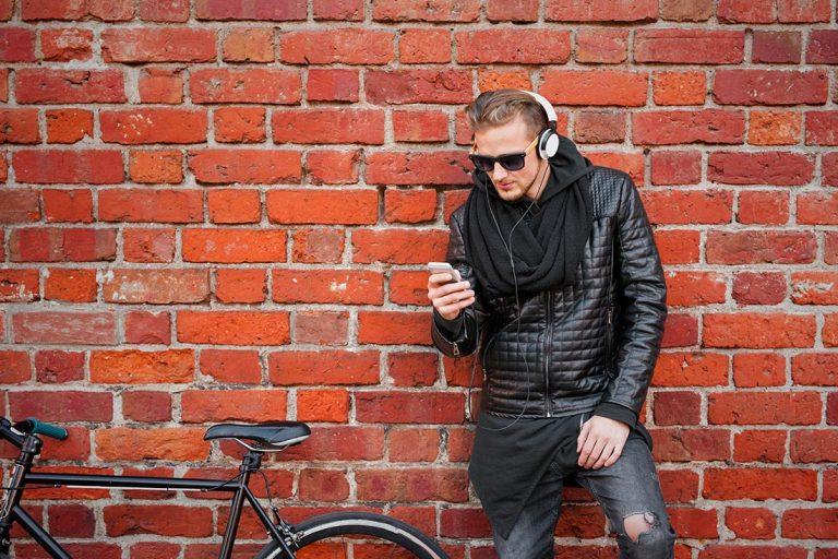 Spotify crece en usuarios y el consumo vuelve a los niveles antes del Covid