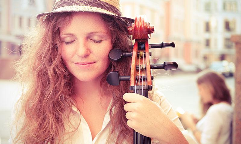 5 estrategias para lanzar música en 2021