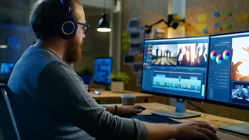 3 beneficios que ofrecen los livestream a los nuevos artistas