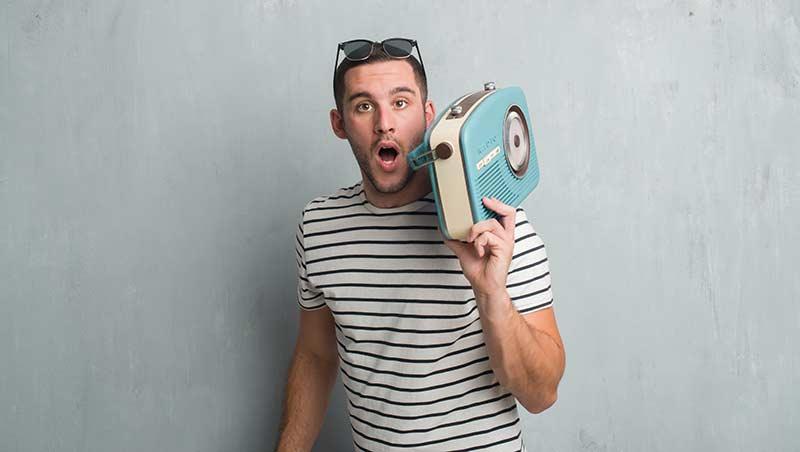 4 razones por las que un álbum sorpresa es un gran riesgo para los artistas independientes
