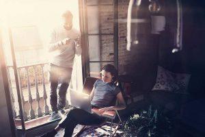 5 cosas que debes evitar al enviar tu música a los bloggers