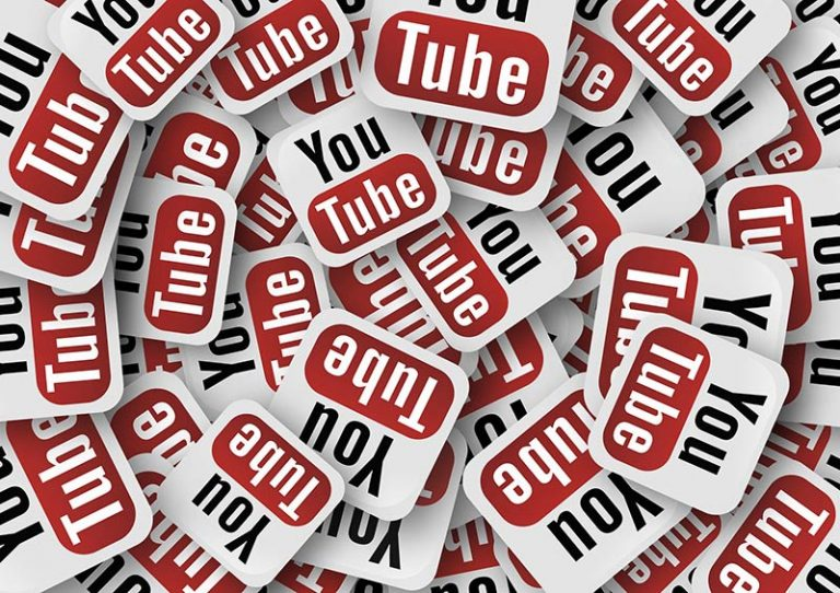 YouTube expande su oferta para livestreamers